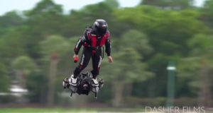 aviation tv flyeurope flyboard