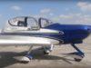 aviation tv tecnam astore flyeurope
