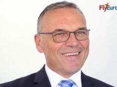 FlyEurope.TV-Roland Bosch-Aero-Friedrichshafen