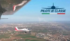 FlyEurope-piloti_di_classe