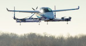 FlyEurope.TV-Boeing Autonomous Passenger Air Vehicle-PAV prototype-EVTOL-2