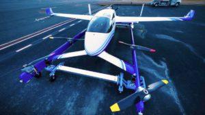 FlyEurope.TV-Boeing Autonomous Passenger Air Vehicle-PAV prototype-EVTOL-3