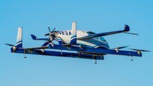 FlyEurope.TV-Boeing Autonomous Passenger Air Vehicle-PAV prototype-EVTOL-5