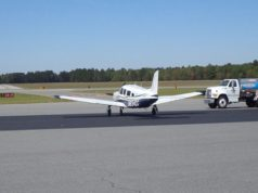 FlyEurope.TV-Shared-Economy-in-General-Aviation-Picture1