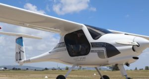 FlyEurope.TV-Pipistrel-Adventures-GAR