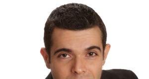 Luca Schieroma-FlyEurope.TV