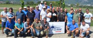 FlyEurope-Flyeurope.TV-Gruppo Piloti di Classe
