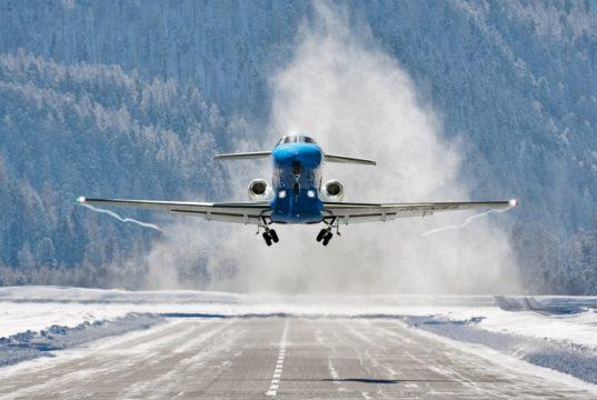 flyeurope.tv- business aviation