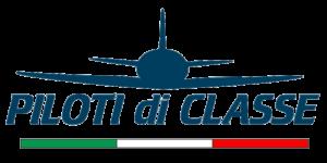 flyeurope.tv_piloti di classe