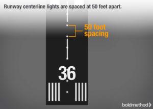 flyeurope-runway lights 3 centerline-lights