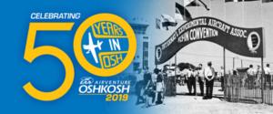 flyeurope-oshkosh 2019