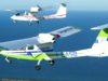 flyeurope.tv-skyarrow-magnafghi-aero 2019