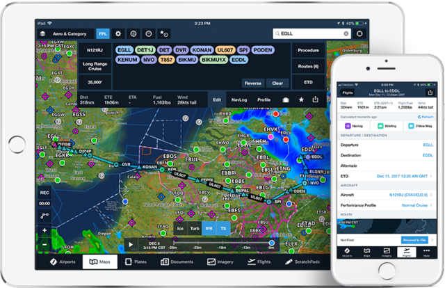 foreflight- boeing- flyeurope.TV-2