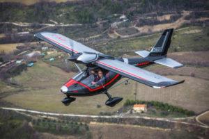 flyeurope.tv-fx1-innovaviation-1