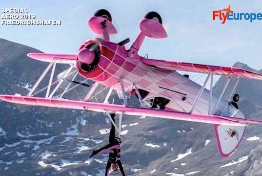 FlyEurope-Mirco Pecorari-aircraftstudiodesign-aero2019