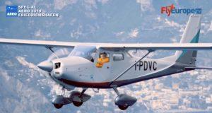 Vulcanair-Carlo De Feo-Remo De Feo-FlyEurope-v1-P68