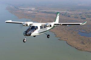 vulcanair-observer-flyeurope