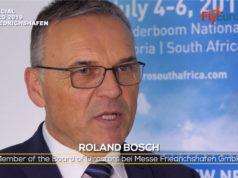 AERO-2019-im-Rekordjahr-Interview-mit-Roland-Bosch