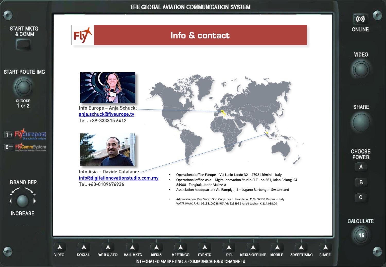 FlyCommSystem-FlyEurope.TV-Slide15