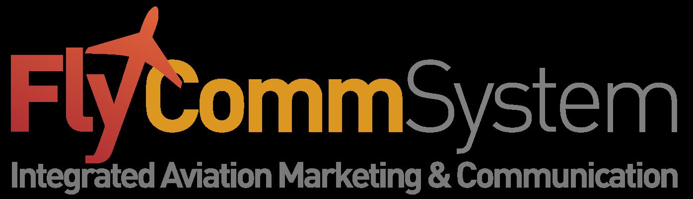 Logo-FlyCommSystem-2019