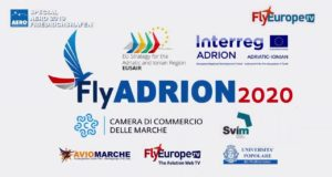 flyadrion2020-flyadrion 2020-flyeurope.tv-flyeurope
