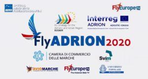 flyadrion2020-flyadrion 2020-flyeurope.tv-flyeurope