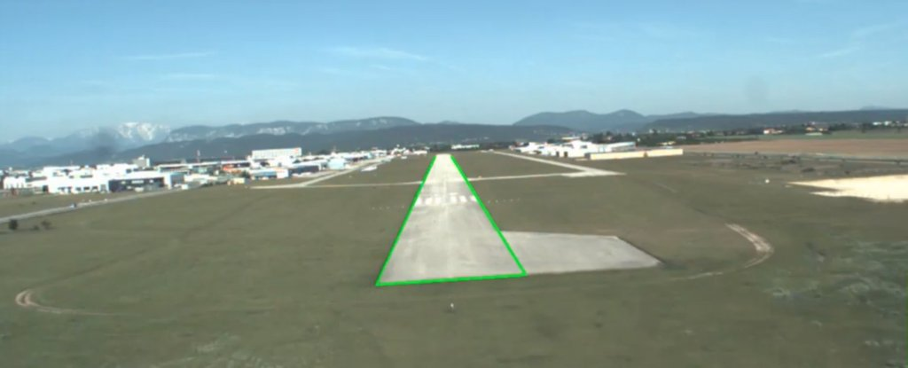 automatic landing system - flyeurope.tv- article