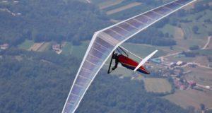 deltaplano italia campioni del mondo - flyeurope