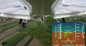 auto landing system_flyeurope.tv article