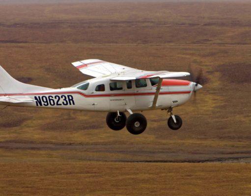 flyeurope-gama