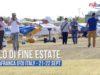 Anteprima di FlytoItaly_Volo di fine Estate_Piloti di Classe_FlyEurope