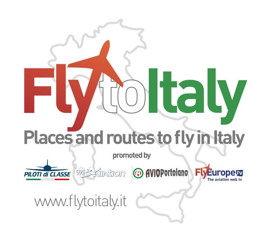 Logo-FlyToItaly