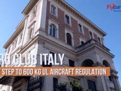 flyeurope.tv-aeci-aero club d'italia