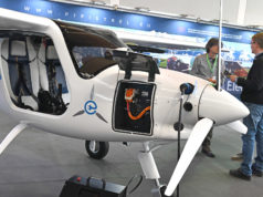 AERO_2020_-electric-aircraft_flyeurope_2.jpg
