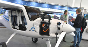 AERO_2020_-electric-aircraft_flyeurope_2.jpg