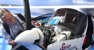 AERO_2020_-electric-aircraft_flyeurope_4.jpg
