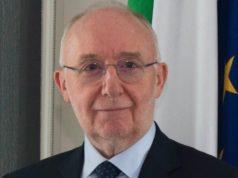 Salvatore Sciacchitano-flyeurope