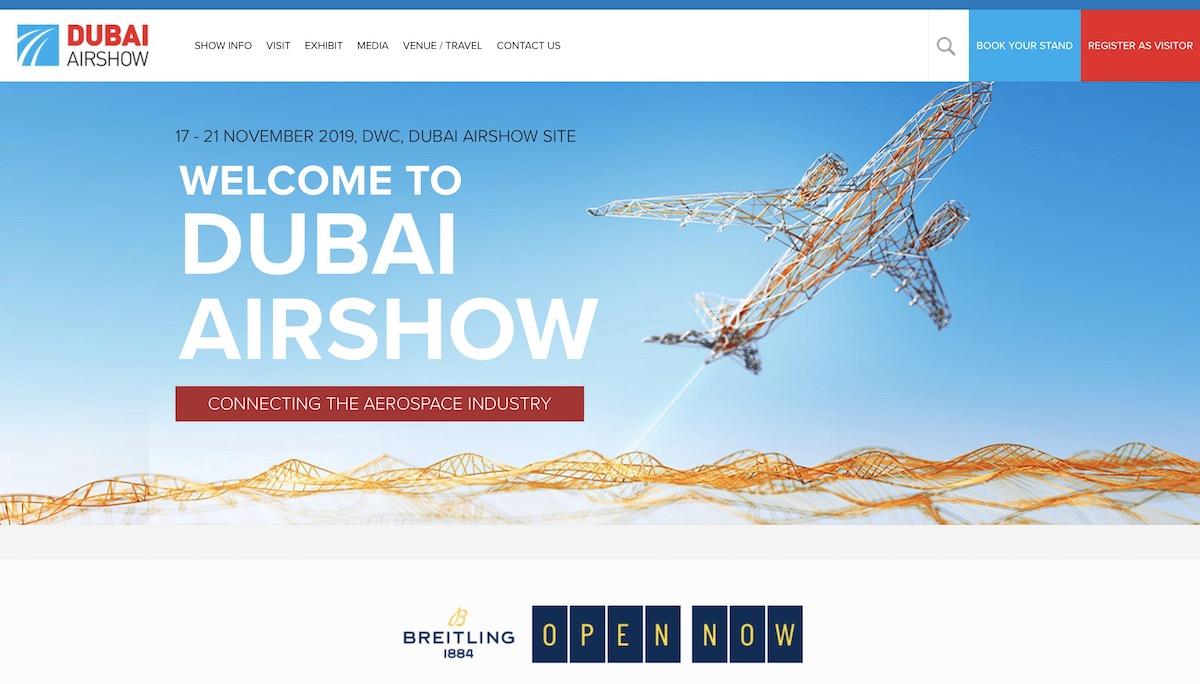 dubai-airshow-flyeurope