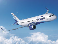 indigo-airlines-flyeurope-tv-