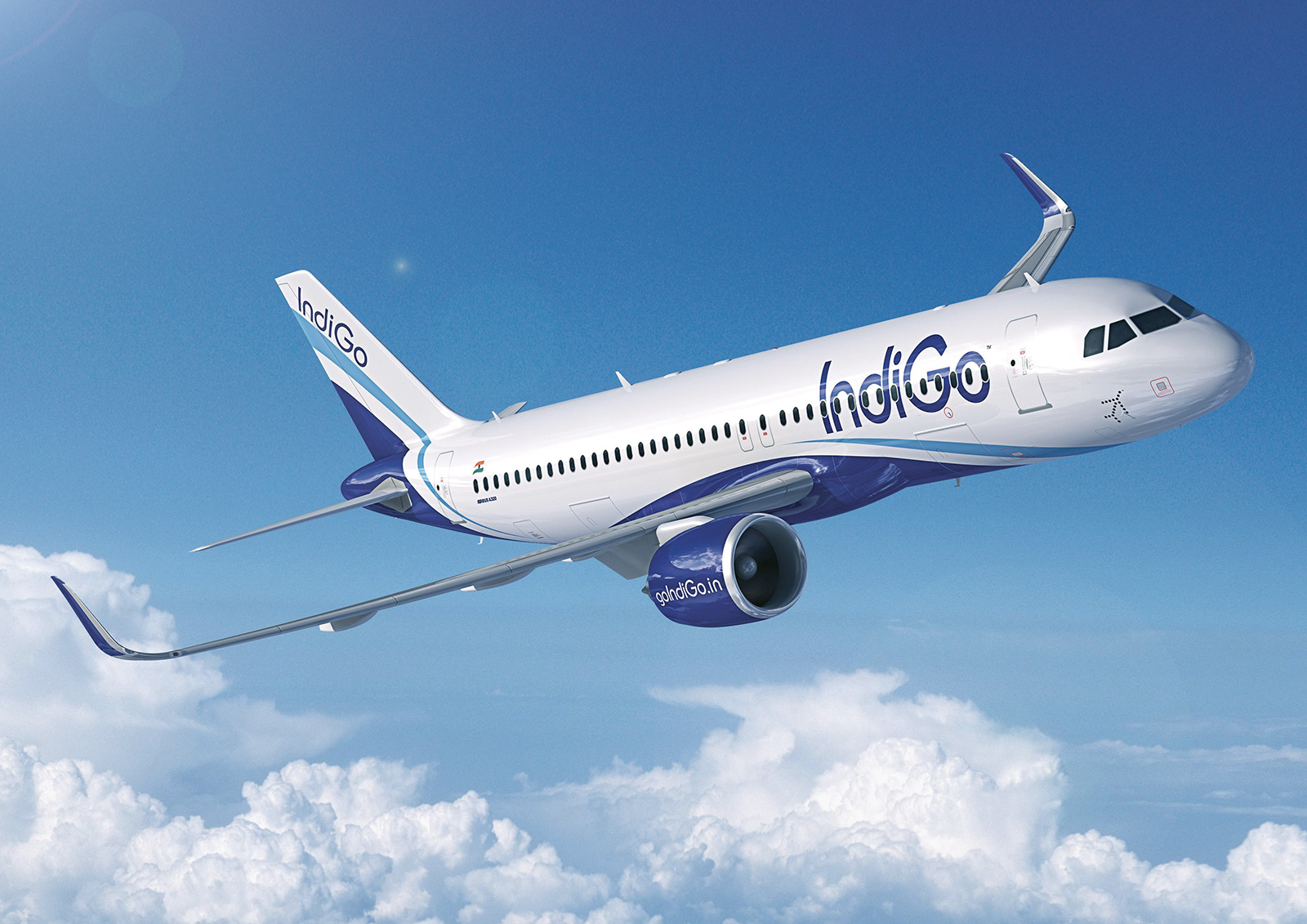 indigo-airlines-flyeurope-tv-