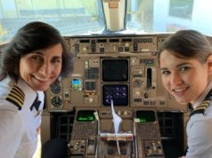 delta-mother-daughter-pilots-flyeurope