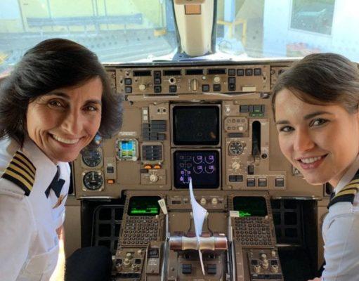 delta-mother-daughter-pilots-flyeurope