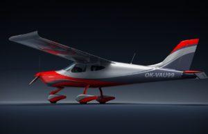 Bristell B8-FlyEurope.TV-flyeurope