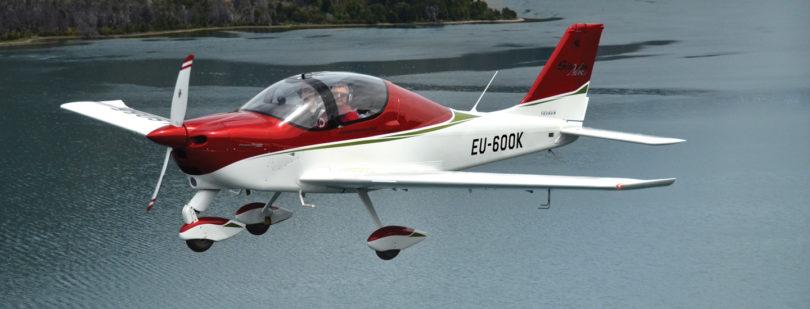 Sierra_MkII_EU-600-Kg-Flyeurope