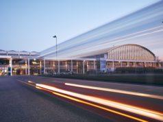 FlyEurope.TV - Corona-Herausforderung zwingt Messe Friedrichshafen zur Verschiebung der AERO