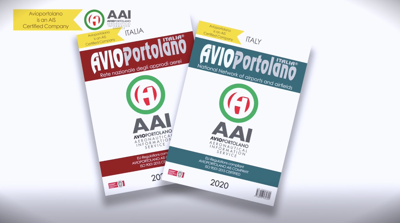 AAI avioportolano-flyeurope.tv-guido-medici