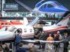 AERO 2021 Friedrichshafen-Flyeurope