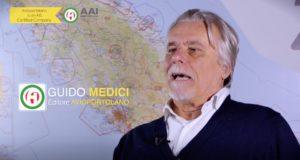 Guido Medici AAI Avioportolano-flyeurope.tv