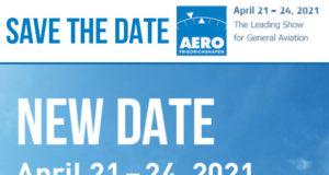 FlyEurope.TV-Messe-Friedrichshafen-AERO-2021