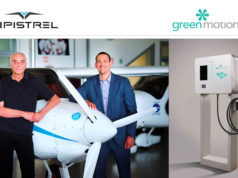electric-aircraft-pipistrel-greenmotion-flyeurope